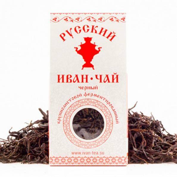 Иван чай при диабете – особенности травы, полезные качества, правила употребления