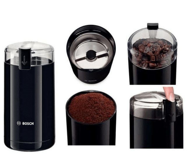 Кофемолка ручная: рейтинг лучшие модели 2020 года, топ-10 кофемолок для дома