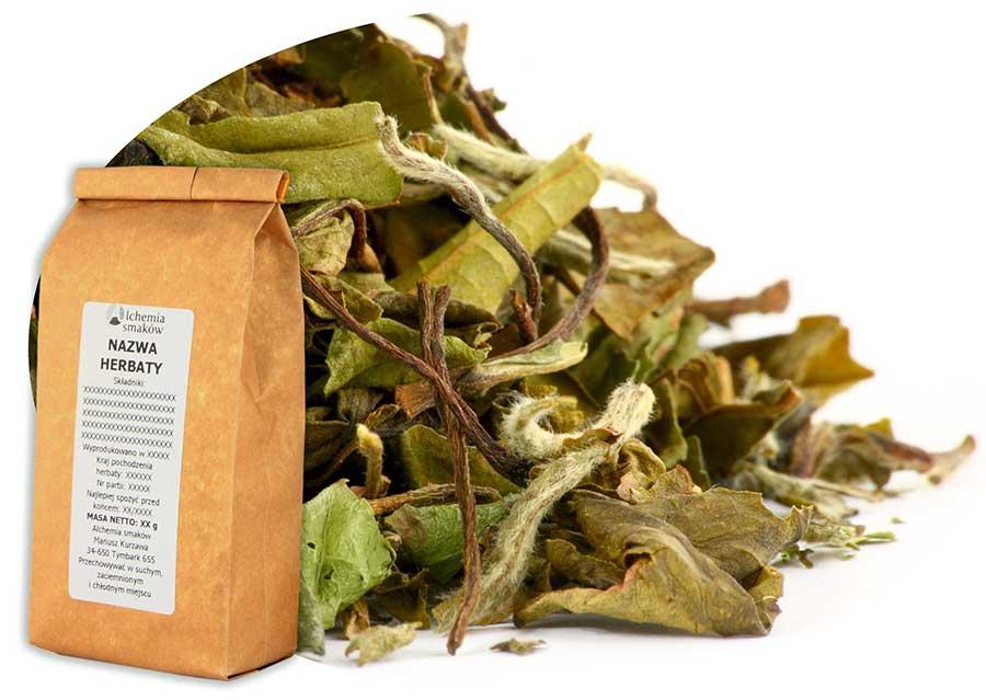 Чай: полезные свойства, рецепты чая | good-tips.pro
