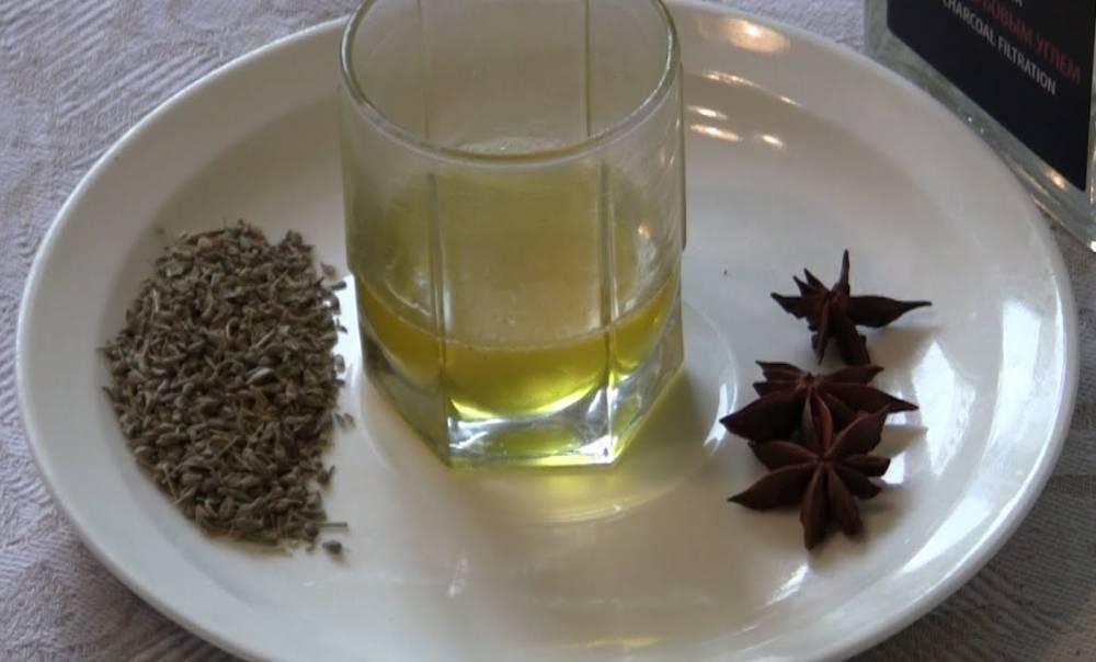 Лечебное и кулинарное применение тмина, полезные свойства и противопоказания