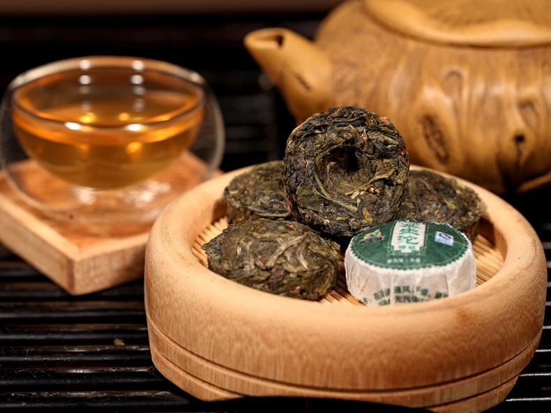 Чай пуэр эффект опьянения. эффект опьянения от чая пуэр — правда или вымысел