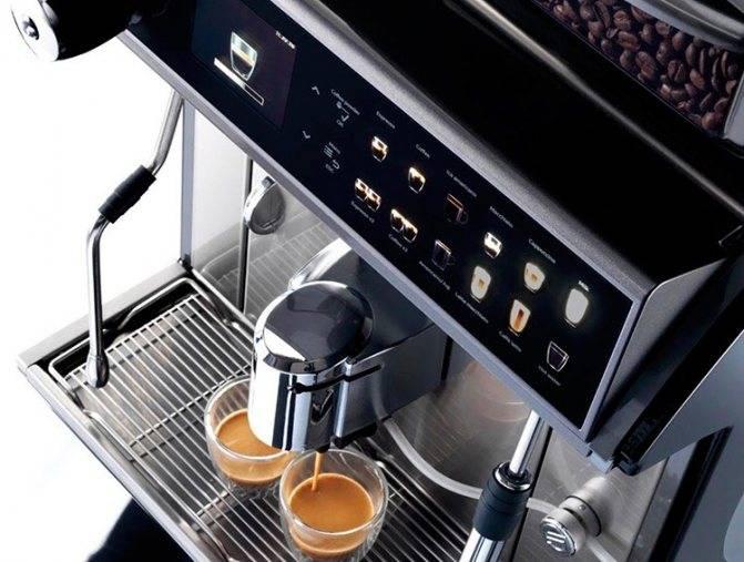 Покупать или брать в аренду кофейное оборудование? - российская ассоциация бариста