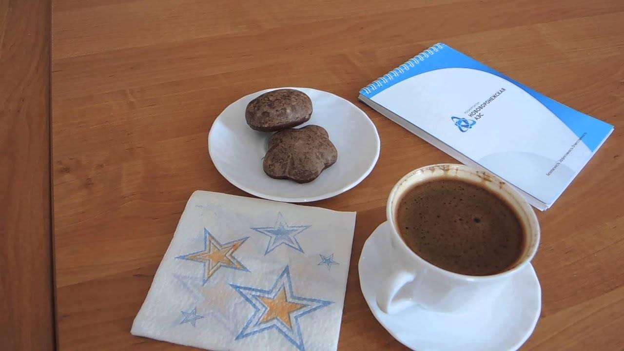 Кофе в кофеварке: как варить правильно, сколько ложек класть