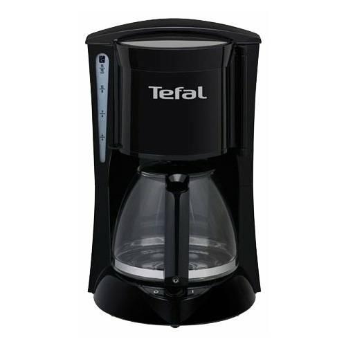 Кофеварки Tefal