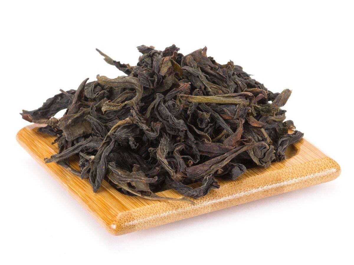 Элитный чай: лучшие сорта, где выращивают, упаковка