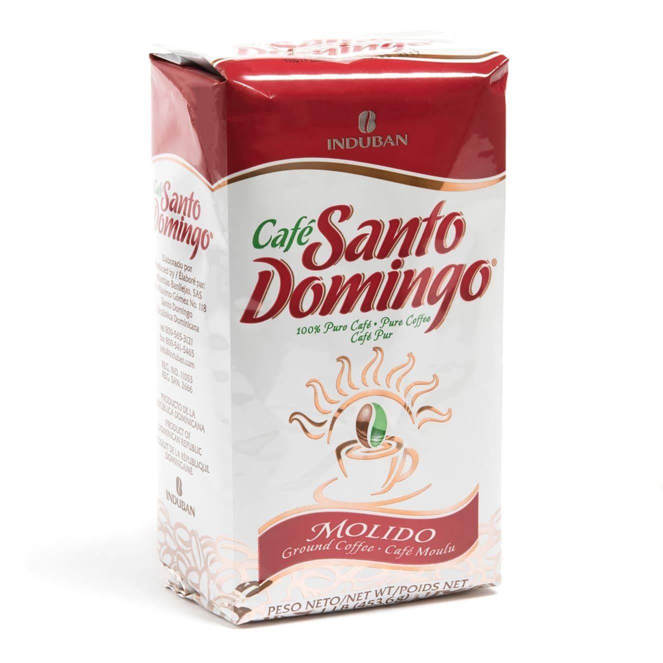 Кофе доминиканы: выращивание, сорта, культура потребления