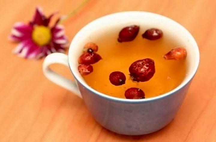 Можно ли пить кисель при гастрите — особенно молочный или из овсянки