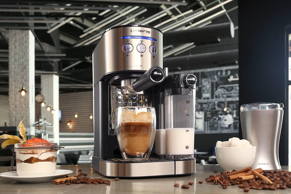 Капельные кофеварки polaris pcm 0109, 0210, 1211 и 1215a. сравнительный обзор от эксперта