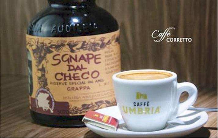 Кофе эспрессо: что это такое, рецепт, как сварить в домашних условиях