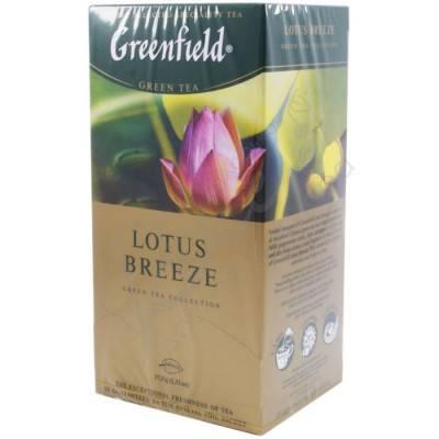 Чай лотоса полезные свойства и противопоказания
