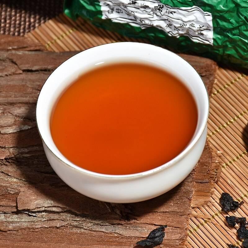 Какой чай пить при пониженном давлении?
