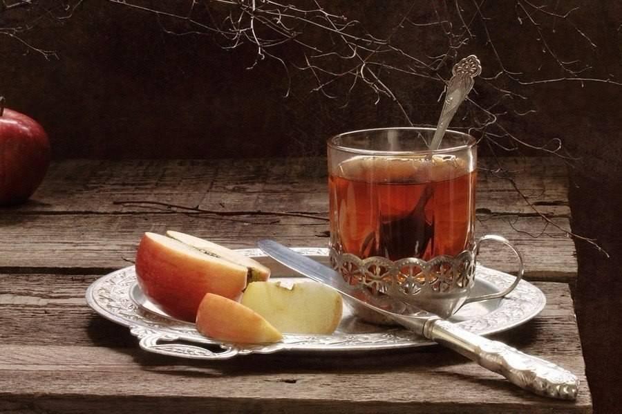 Польза яблочного уксуса для здоровья: 13 невероятных свойств