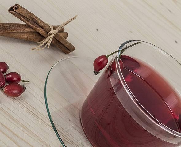 Как приготовить варенье из лепестков шиповника: вкусный рецепт варенья из розовых лепестков шиповника