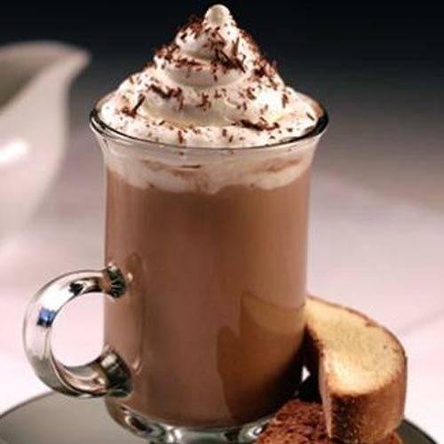 Кофе mocca