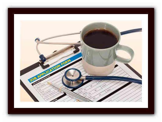 Как кофе влияет на сердце, полезно или вредно употребление. может ли болеть сердце?