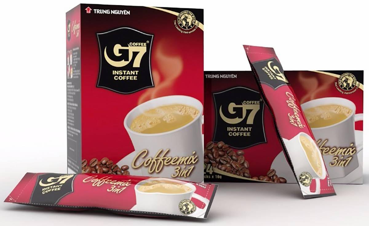 Кофе без кофеина при беременности