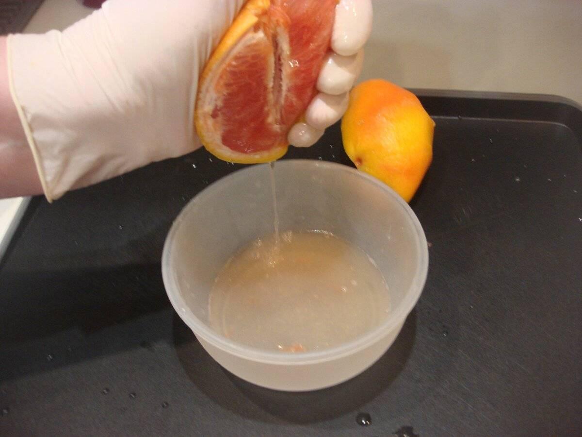 Апельсиновый сок: литры, сделать, в домашних условиях, замороженные, рецепт, приготовить, своими руками, из трех, четырех, фото и видео