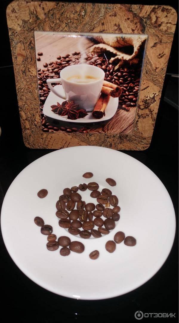 Кофе – отличное удобрение для огорода!