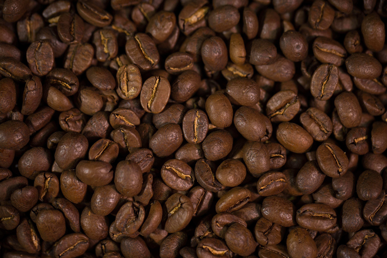 География кофе - колумбия