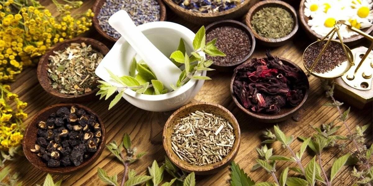 Едим и худеем: специи и пряности для снижения веса