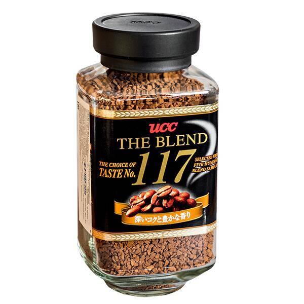 Лучший растворимый кофе по отзывам покупателей