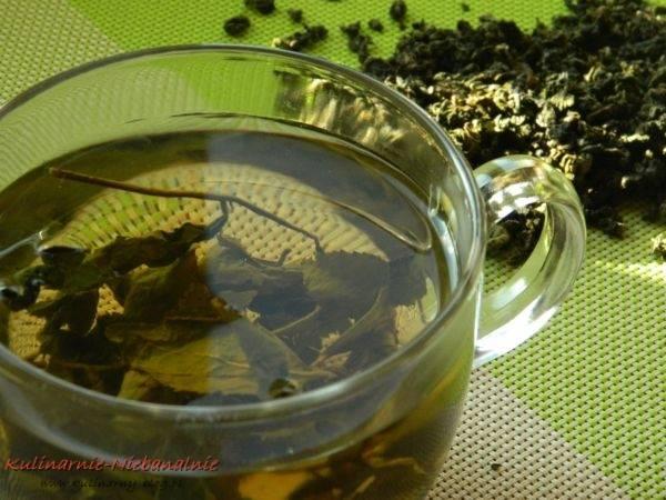 Лечение плодами и листьями инжира — народные рецепты | рецепт здоровья