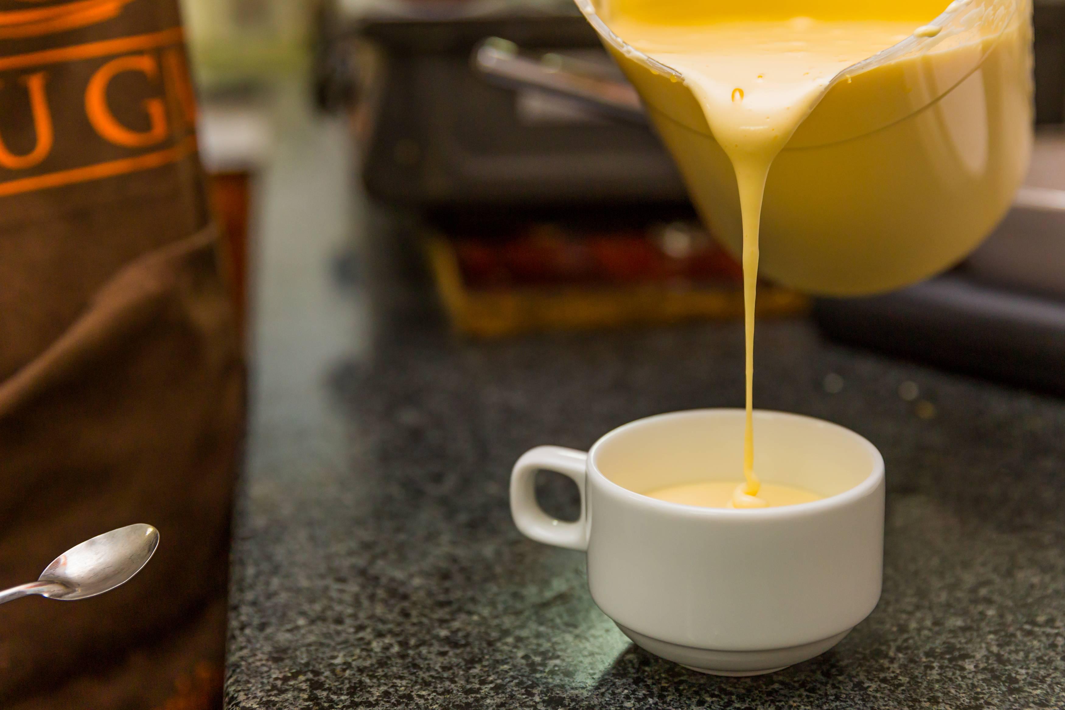 С чем пить кофе? рецепты приготовления кофе: со специями, с мёдом, с солью