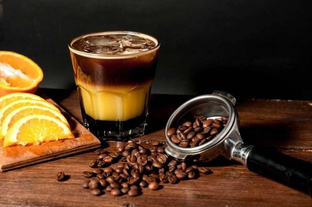 Кофе с маршмеллоу — рецепты и приготовление домашних зефирок