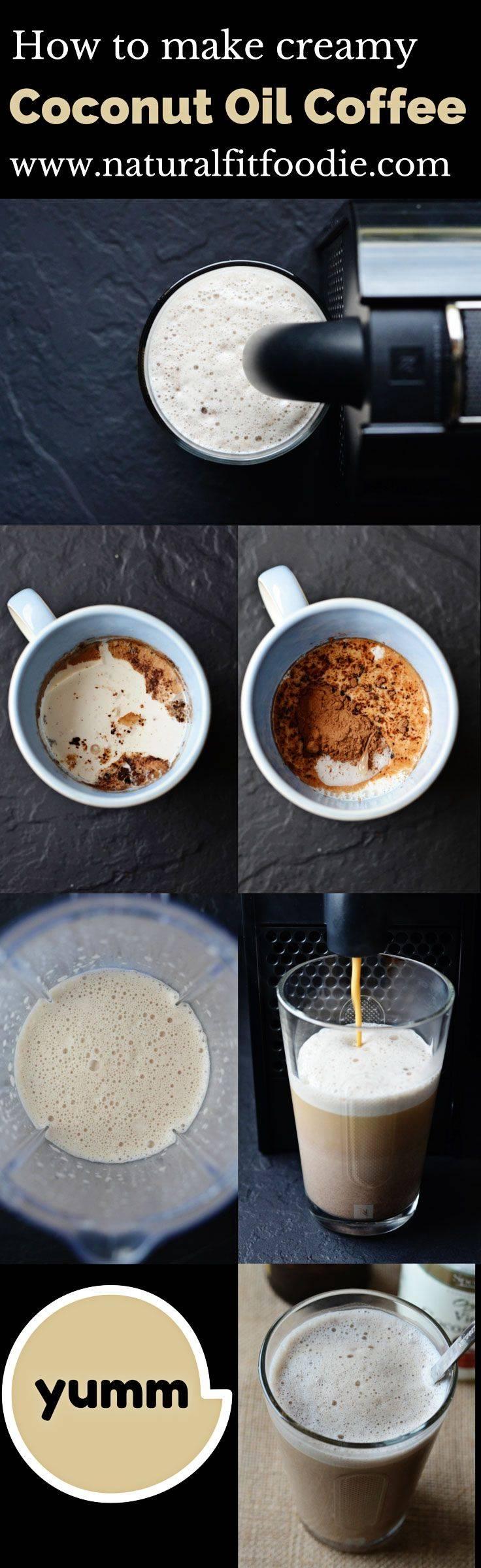 Кофе на молоке: как варить в турке, способы приготовить, рецепты