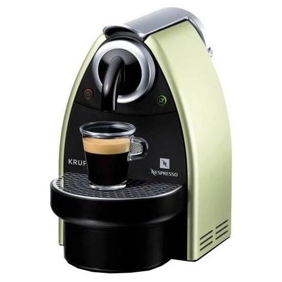 ➤ кофемашины krups отзывы