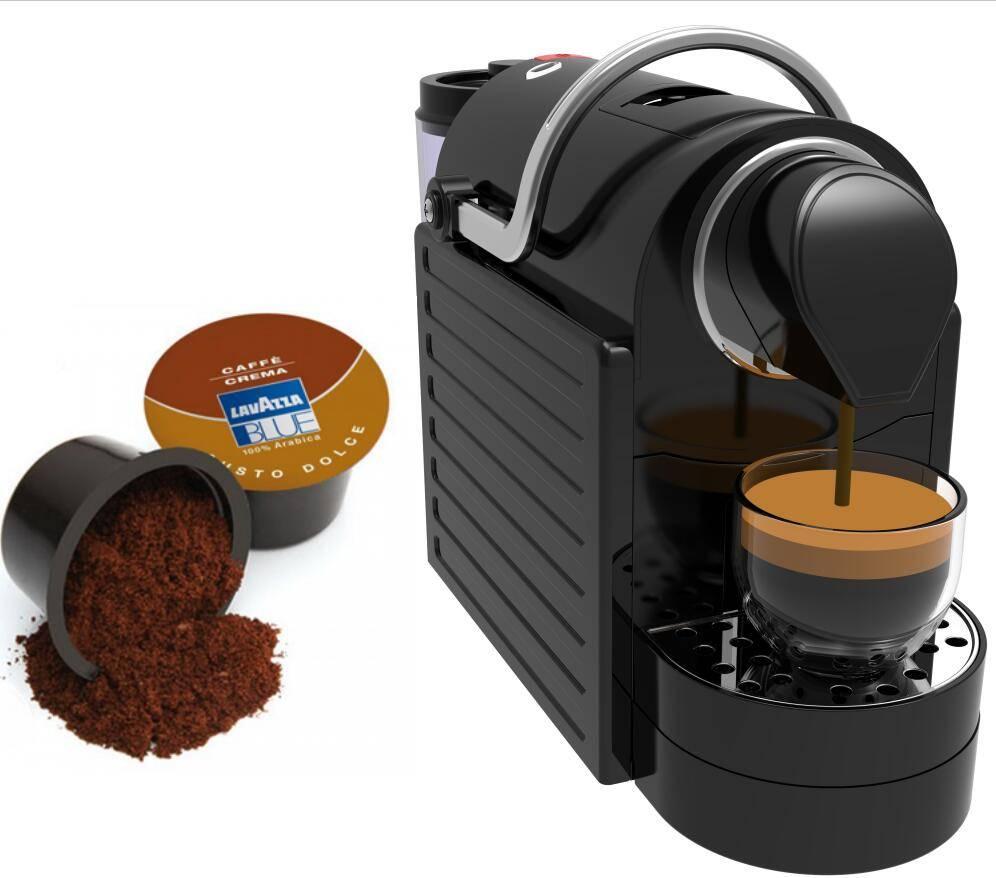 Инструкция на капсульную кофеварку nespresso delonghi lattissima pro en750 mb - youmanual