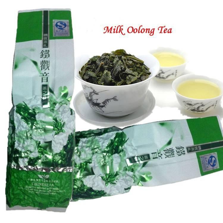 Вьетнамский чай: виды, как заваривать и пить, отзывы