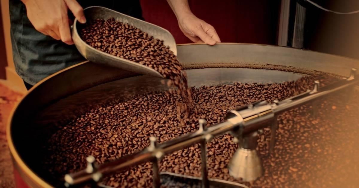 Сравнение методов обработки кофе или разница между мытым и немытым кофе