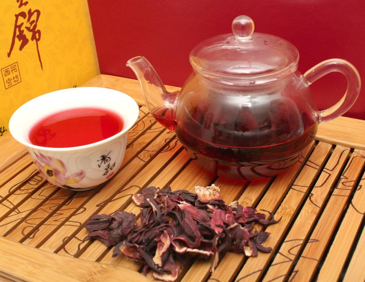 История калмыцкого чая (джомба) и лучшие рецепты его приготовления. калмыцкий чай польза и вред