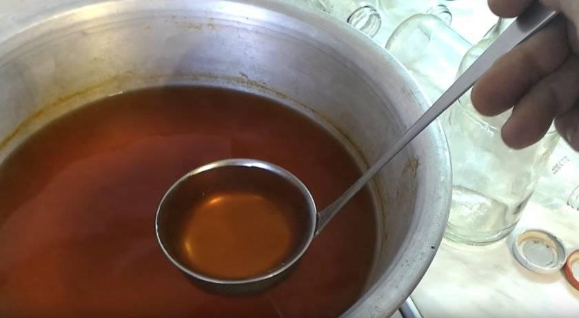 Яблочный сок на зиму в домашних условиях с фото через соковыжималку