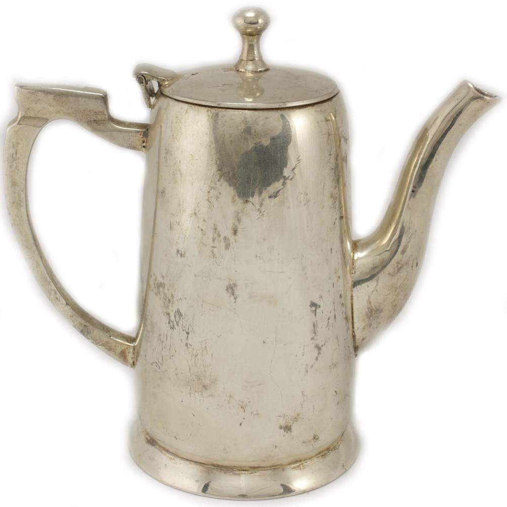 Гейзерная кофеварка для индукционной плиты: кофейник для варки кофе на плите, вулканическая bialetti с широким дном для индукции