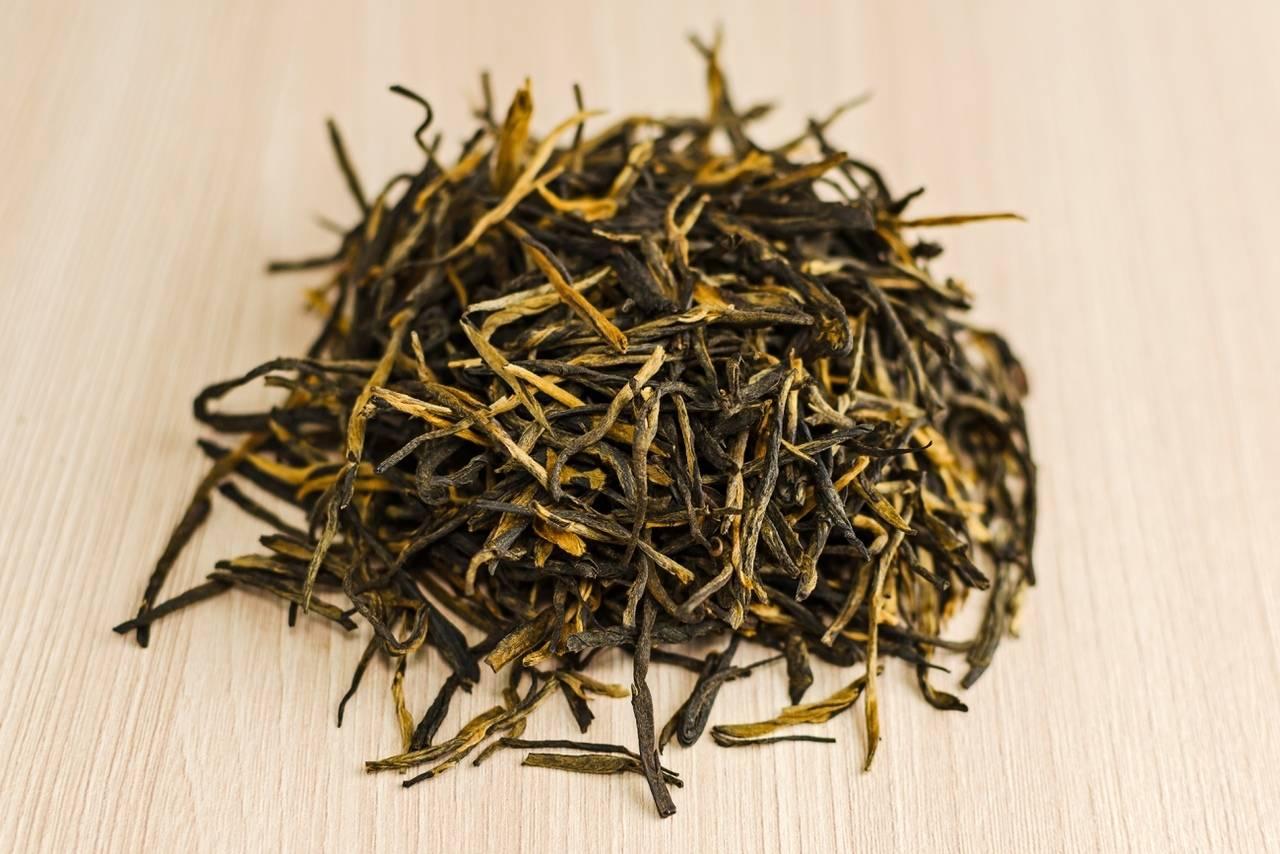 Чай пуэр: эффект, чайное опьянение от пуэра, как заваривать