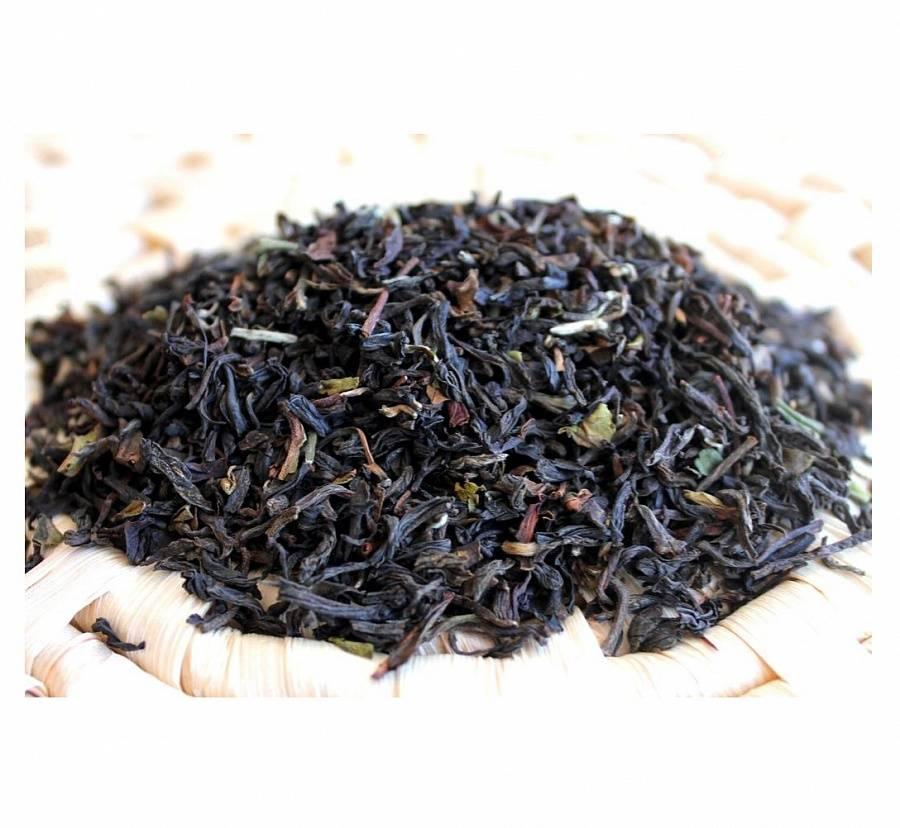 Дарджилингский чай: польза, рецепт и противопоказания - рецепты 2021