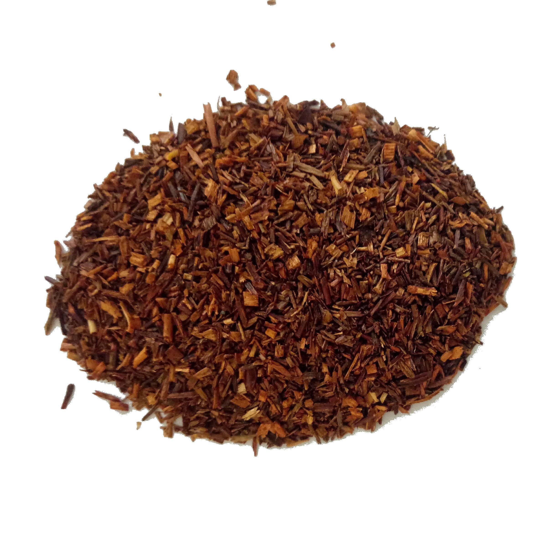 Ройбуш чай польза и вред, как заварить