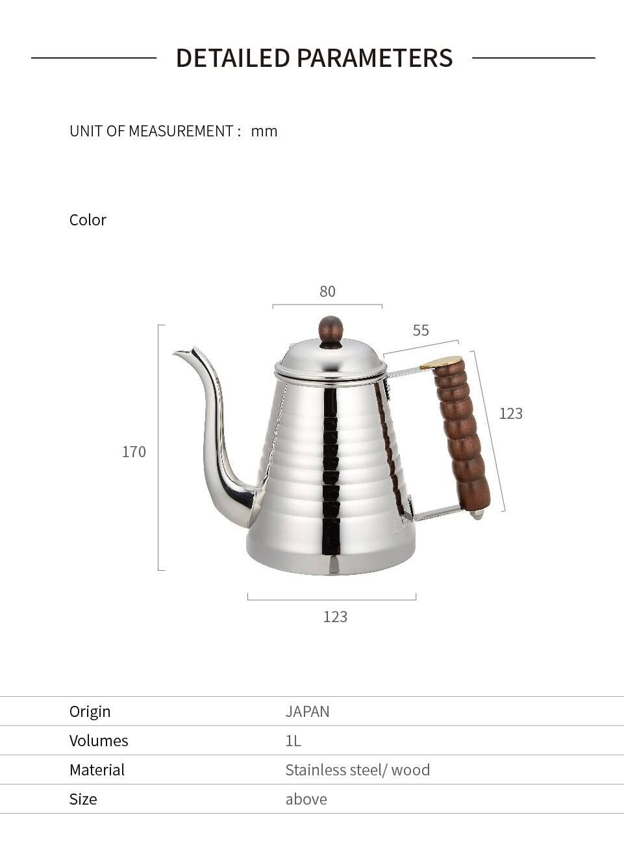 Лучшая рожковая кофеварка для дома: топ-10 рейтинг, как выбрать, отзывы, плюсы и минусы