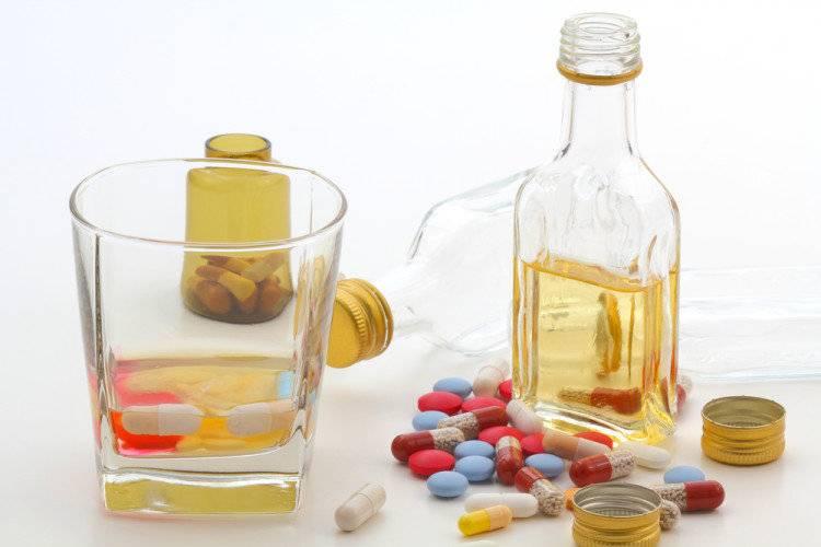 Совместимы ли кофе и лекарства
