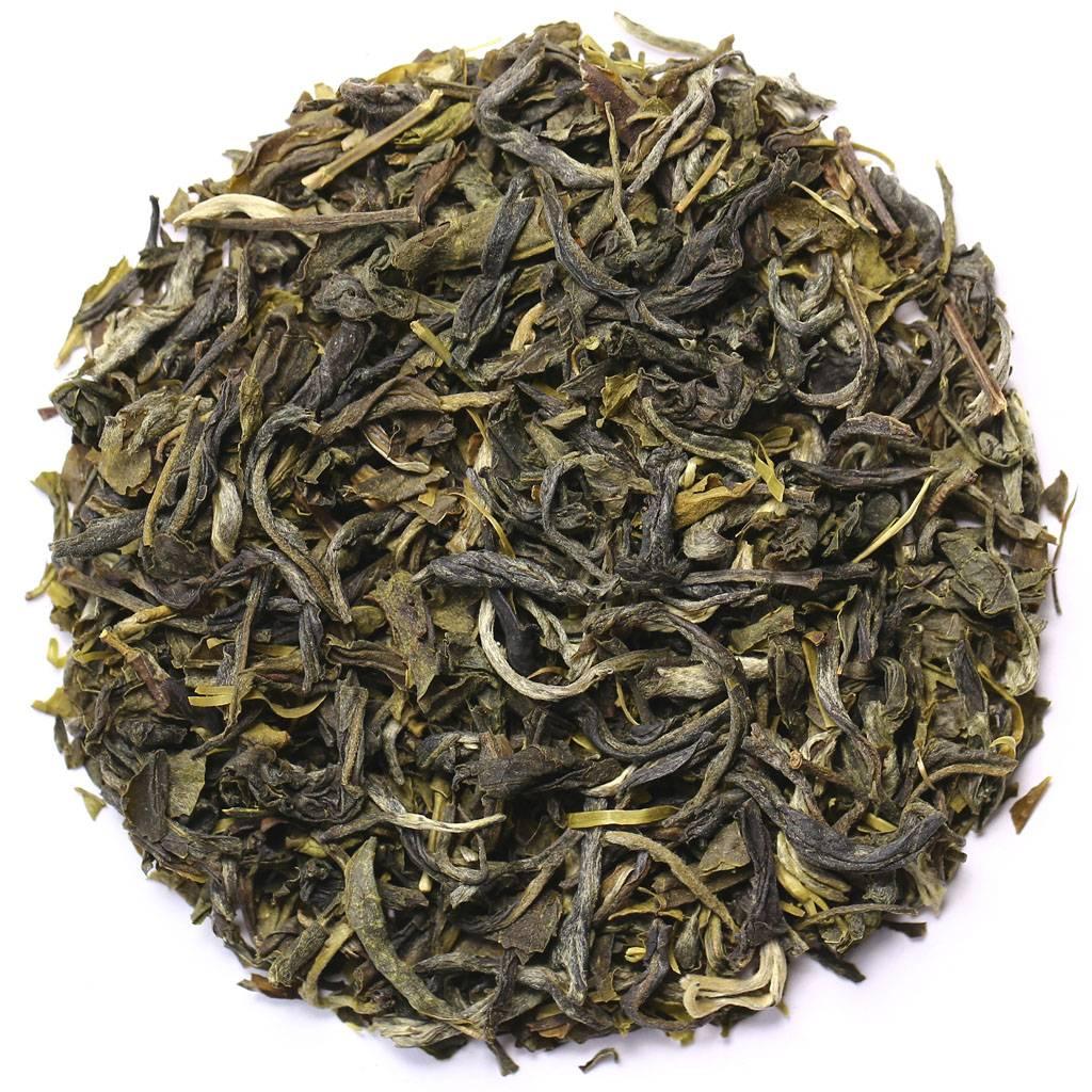 Мао фэн: как заваривать напиток, разновидности чая и изготовление