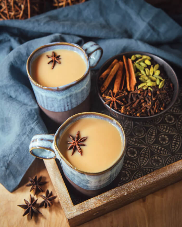 Цикорий: полезные свойства и противопоказания. рецепты кофе из цикория