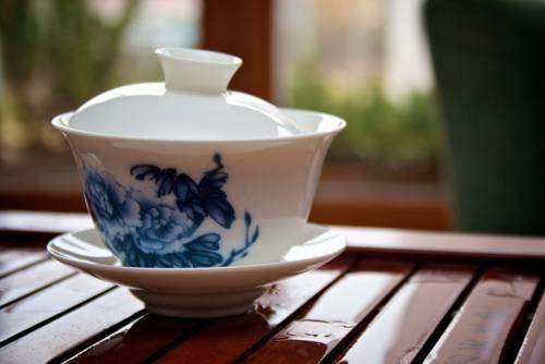 Как правильно заваривать зеленый чай и получать удовольствие от напитка