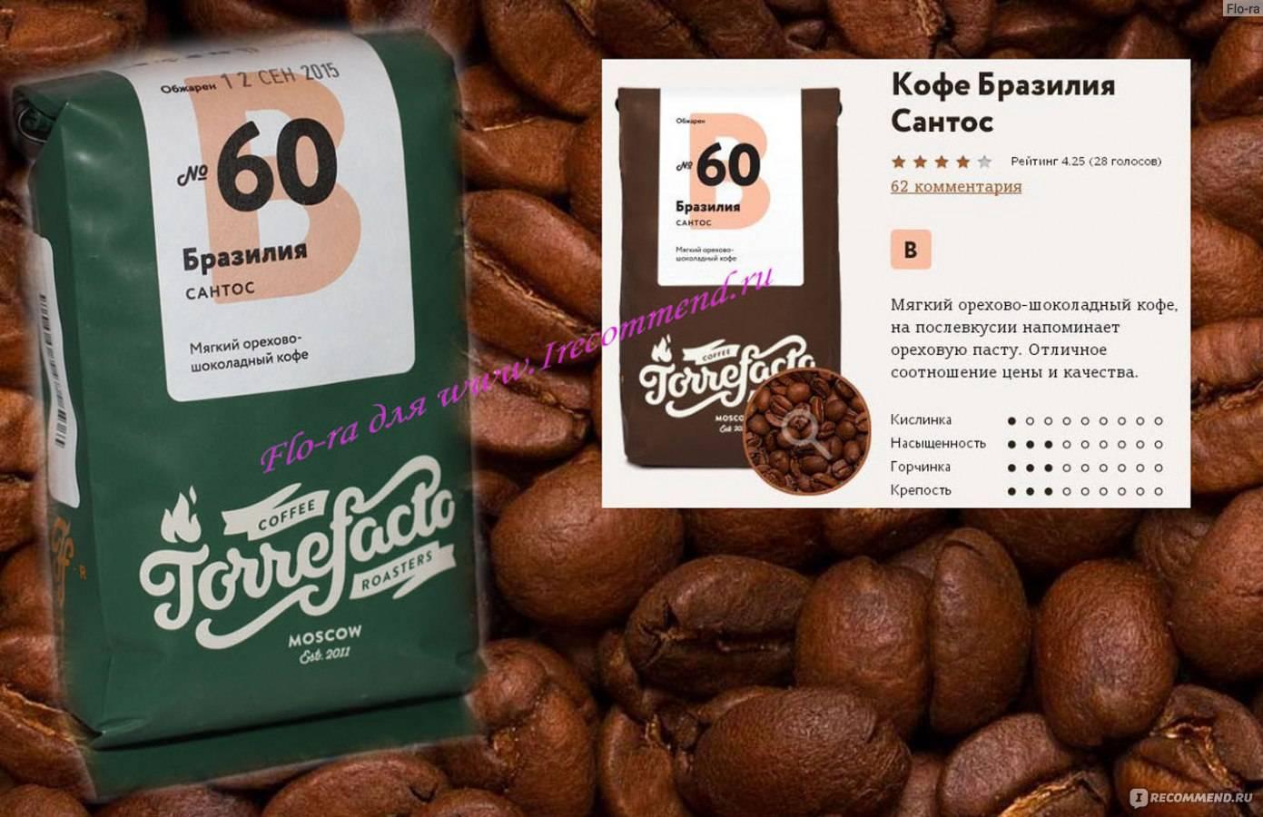 ☕️ лучшие сорта кофе: описание и отличия