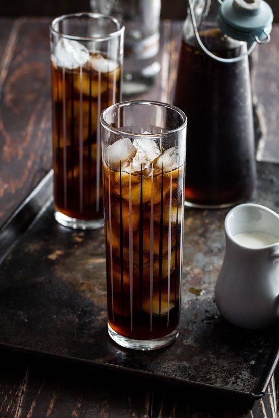 Вьетнамский кофе: как заварить и как пить? кофе по-вьетнамски: особенности приготовления