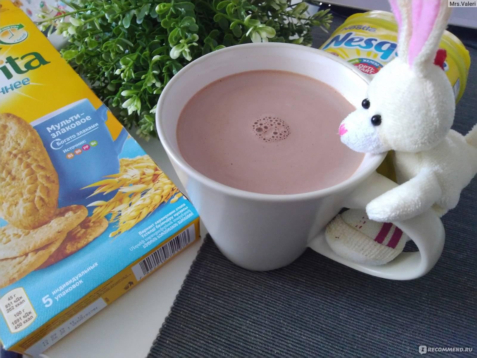 Какао при грудном вскармливании: можно ли употреблять этот напиток, в чем его польза и вред для мамы и малыша?