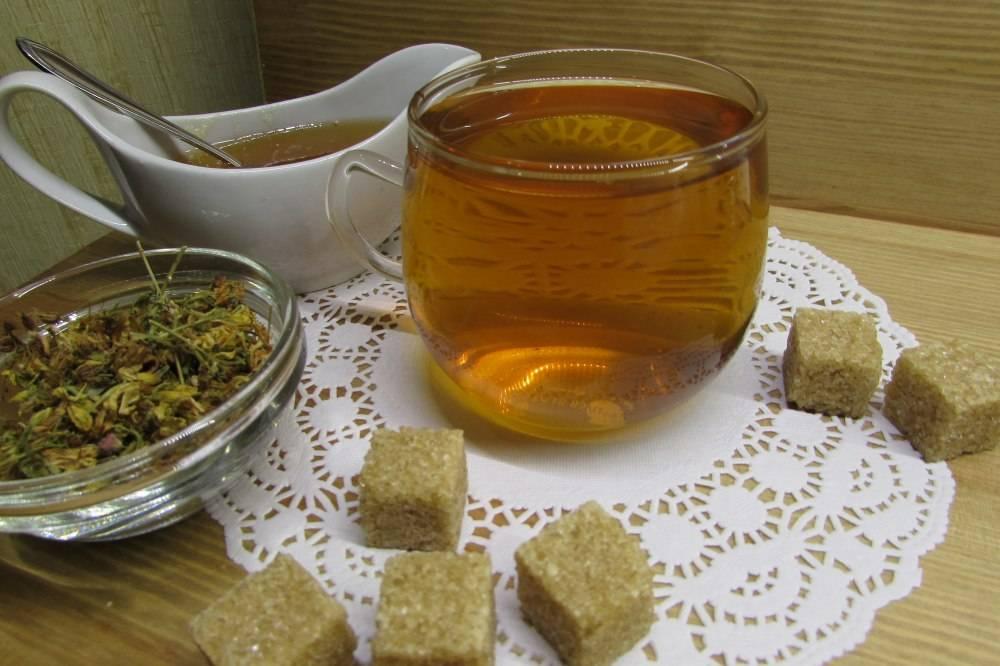 Чай с душицей: польза и вред для женщин, можно ли пить беременным