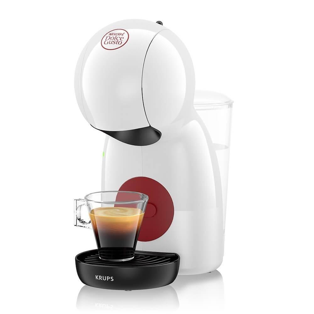 Топ-7 лучших капсульных кофемашин: рейтинг, плюсы и минусы, отзывы, цена