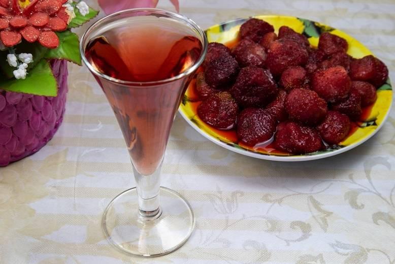 Кофейный ликер - рецепты натуральных и ароматизированных ликеров. 135 фото напитков и видео их приготовления